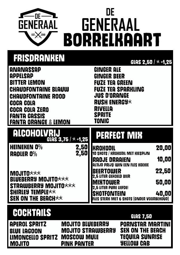 Borrelkaart-deel-2v4-(zwart-wit).jpg-2