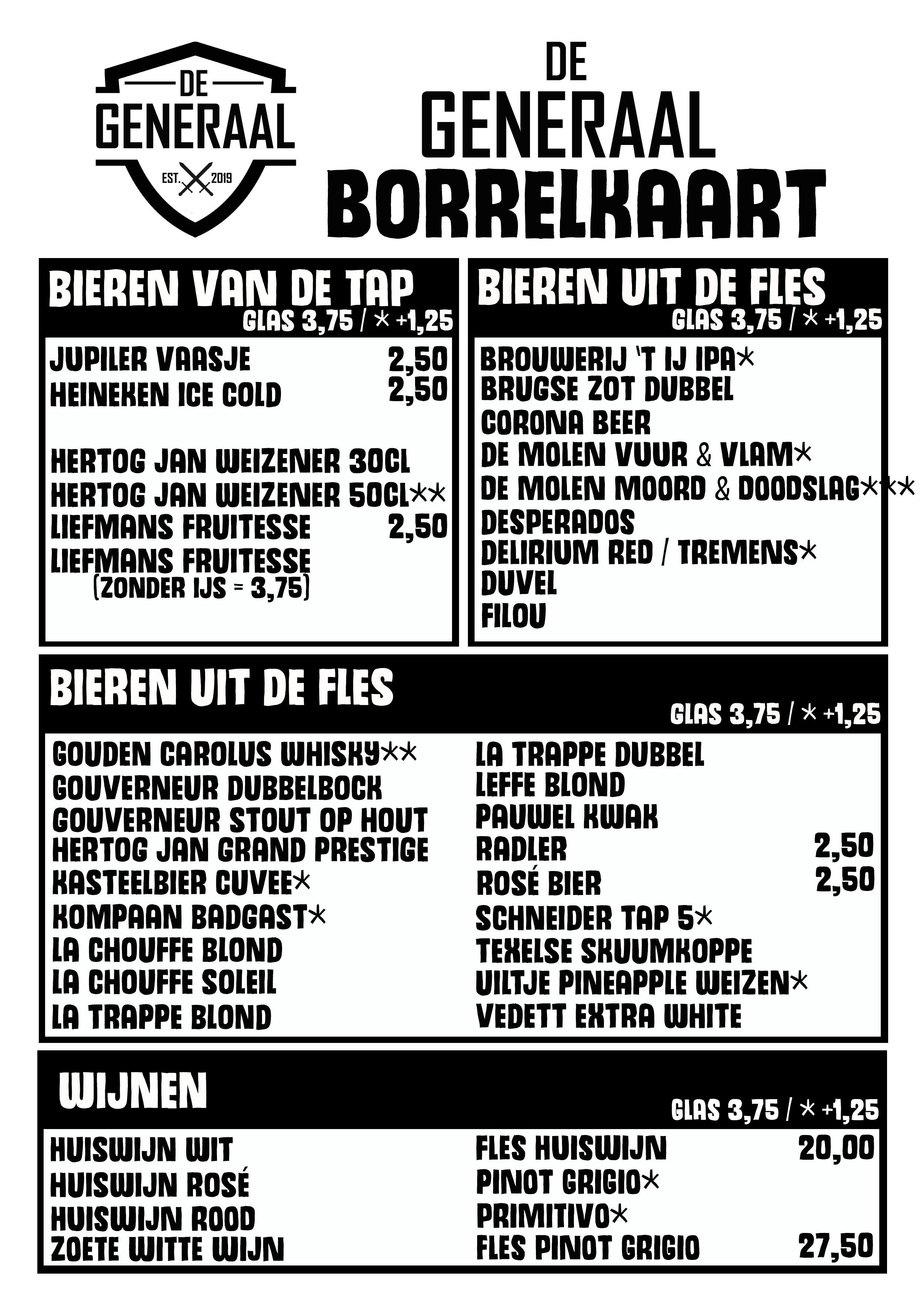 Borrelkaart1-2021