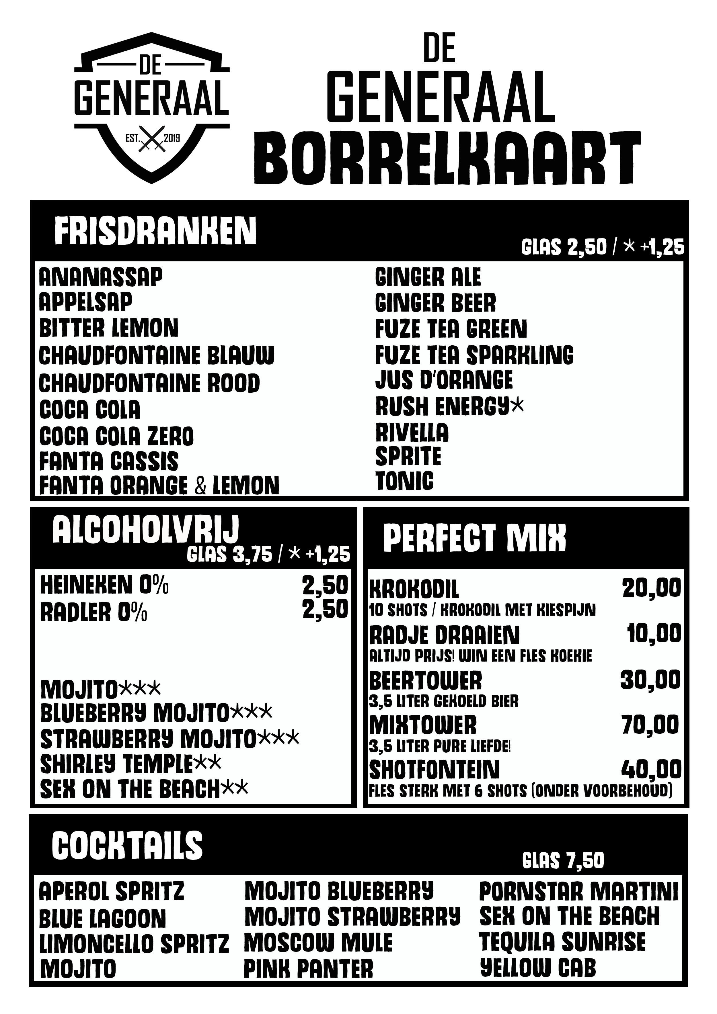 Borrelkaart2-2021